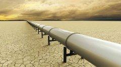 如何做好天然气长输管道的风险识别?